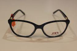 RETRO RR639 C2 szemüveg