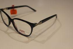 RETRO RR639 C1 szemüveg