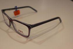 RETRO RR630 C1 szemüveg