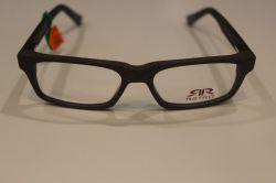 RETRO RR530 C1 szemüveg