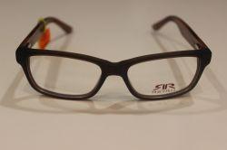 RETRO RR620 C1 szemüveg
