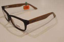 RETRO RR620 C3 szemüveg