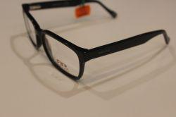 RETRO RR624 C3 szemüveg