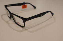 RETRO RR644 C1 szemüveg