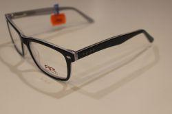 RETRO RR535 C3 szemüveg