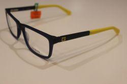 GUESS GU1878 091 szemüveg