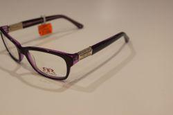 RETRO RR510 C3 szemüveg
