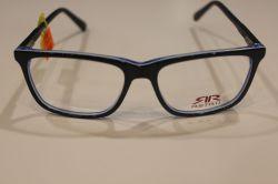 RETRO RR619 C1 szemüveg