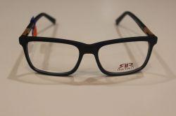 RETRO RR623 C3 szemüveg