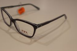 RETRO RR627 C3 szemüveg