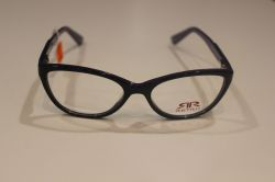 RETRO RR629 C1 szemüveg