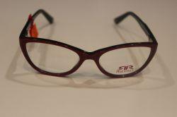 RETRO RR629 C4 szemüveg