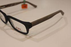 RETRO RR530 C4 szemüveg