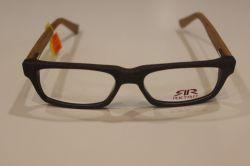 RETRO RR530 C2 szemüveg