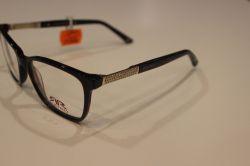 RETRO RR631 C2 szemüveg