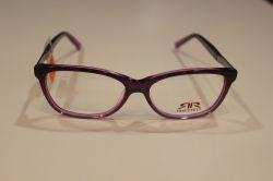 RETRO RR632 C5 szemüveg