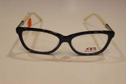 RETRO RR632 C4 szemüveg