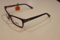 RETRO RR518 C3 szemüveg