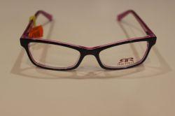 RETRO RR518 C1 szemüveg