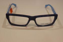 DOLCE GABANA DG3180 2769 szemüveg