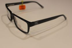 DUCK AND COVER DC038 C1 szemüveg