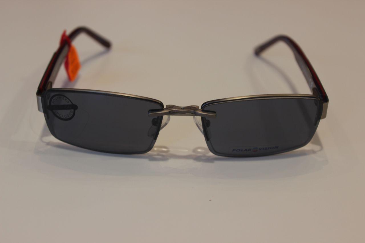 SOLANO PC10003A szemüveg f678d61fb7