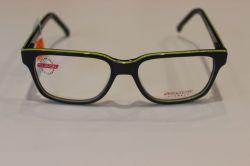 SOLANO CL20026C szemüveg
