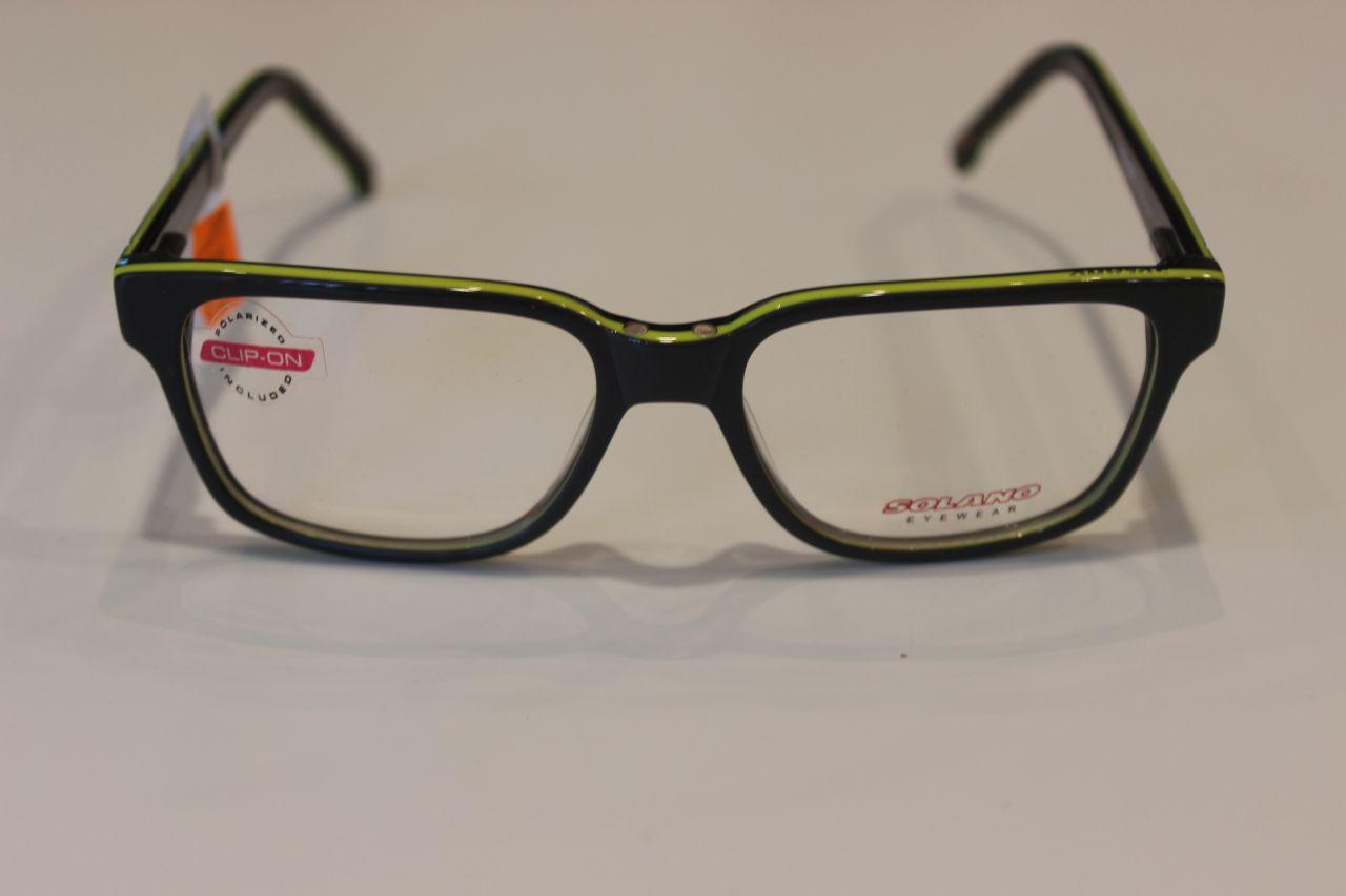 SOLANO CL20026C szemüveg 71b9b94360