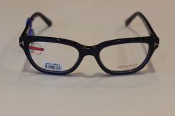 SOLANO CL20014B szemüveg
