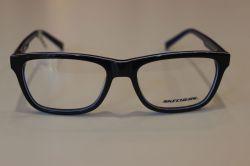 SKETCHERS SE2478 090 szemüveg