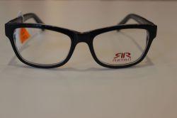 RETRO RR635 C1 szemüveg