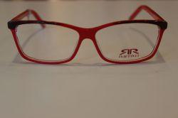 RETRO RR630 C4 szemüveg