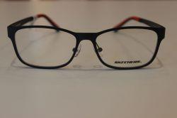 SKECHERS SE3152 002 szemüveg