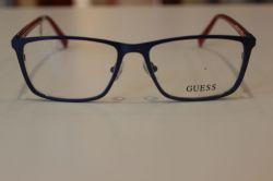 GUESS GU1889 092 szemüveg