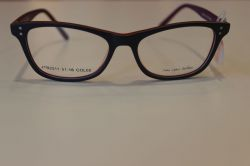 JEAN LOUIS BERTIER JTB2511 szemüveg