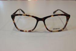 GUESS GU2500 047 szemüveg
