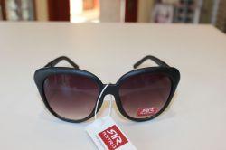 RETRO RRB065 C2 szemüveg