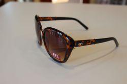 RETRO RRB065 C3 szemüveg