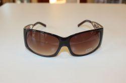 RETRO RR7403 BRN szemüveg