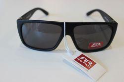 RETRO RRB050 C4 szemüveg