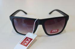 RETRO RRB055 C2 szemüveg