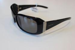 SOLANO SK0345 szemüveg