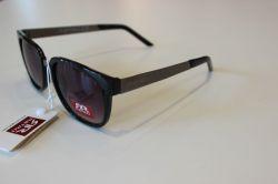 RETRO RRB053 C1 szemüveg