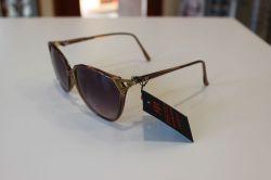 RETRO RR4030 C3 szemüveg