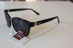 RETRO RR4222 C1 POLARIZED szemüveg