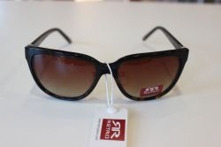 RETRO RR4230 C2 POLARIZED szemüveg