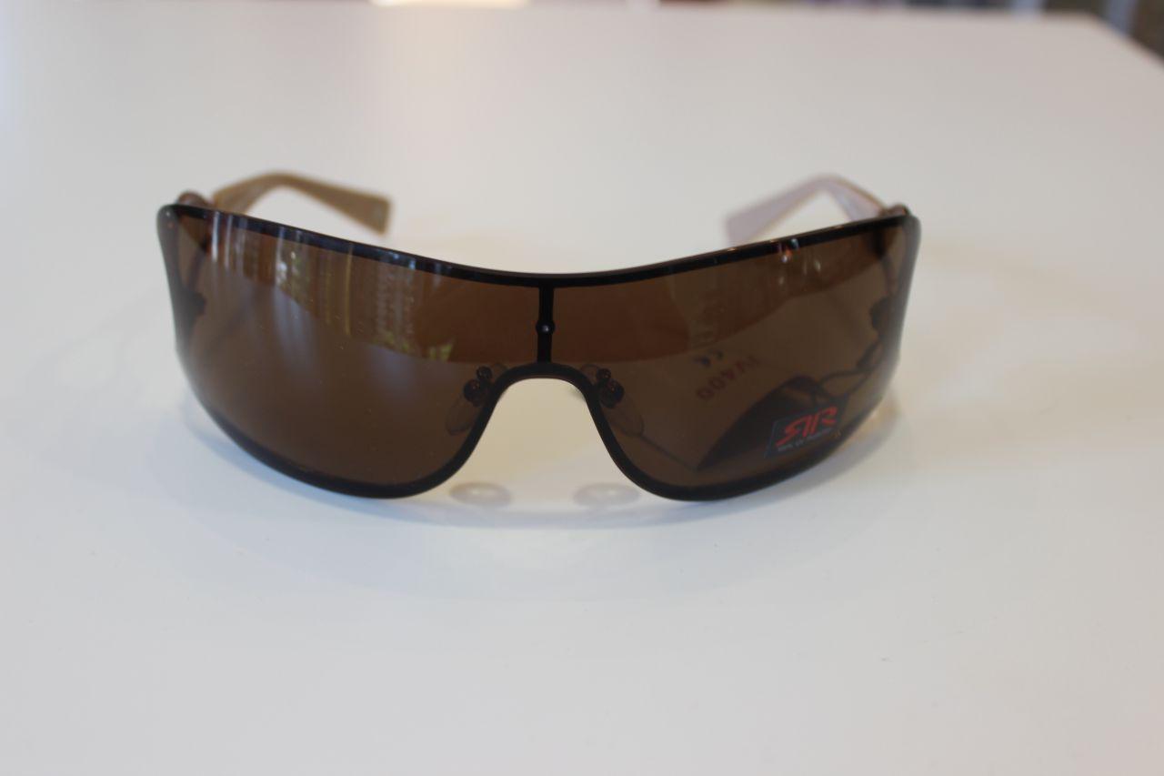 RETRO RR4089 C1 szemüveg