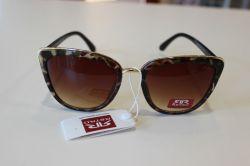 RETRO RRB063 C2 szemüveg