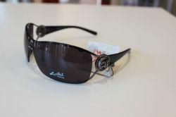 RETRO RR4088-L C1 szemüveg