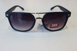 RETRO RRB052 C2 szemüveg